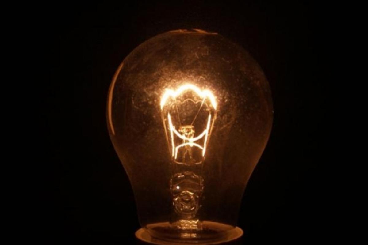 Demand-response energy system