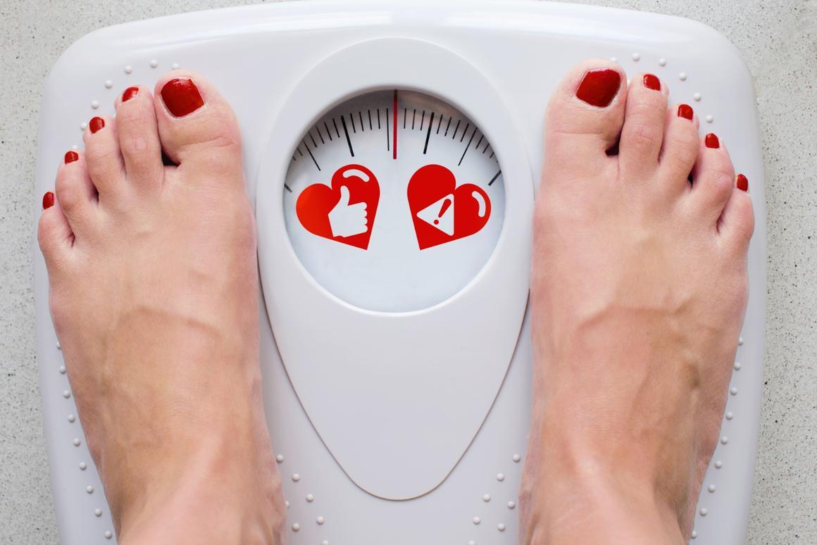 Resultado de imagen para overweight