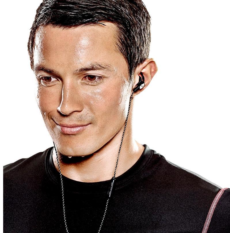X-1 Audio Momentum ear buds