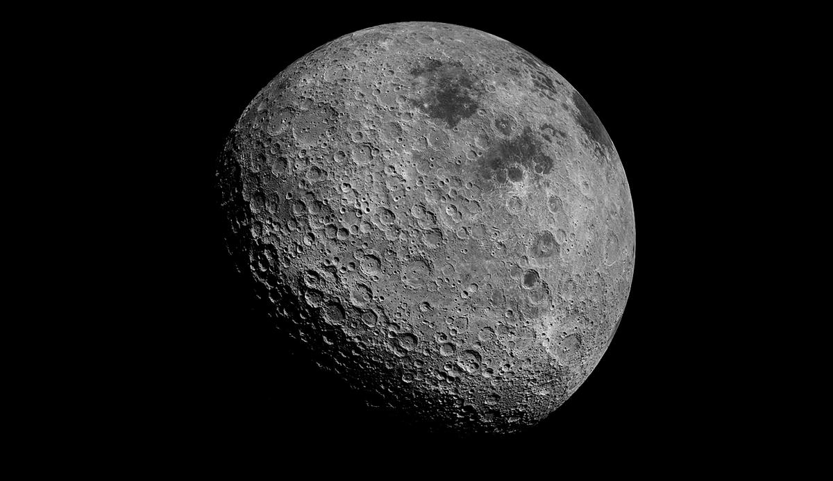 NASA's current policy includes not only agency missions to the Moon, but also encouraging commercial ones