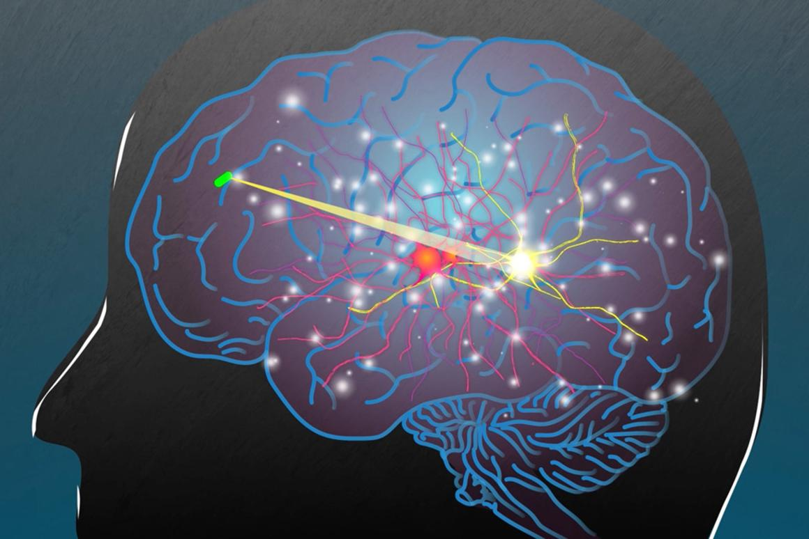 The new research could enable a new generation of wirelessly powered medical devices from remotely controlled drug delivery systems to controllable tiny brain implants