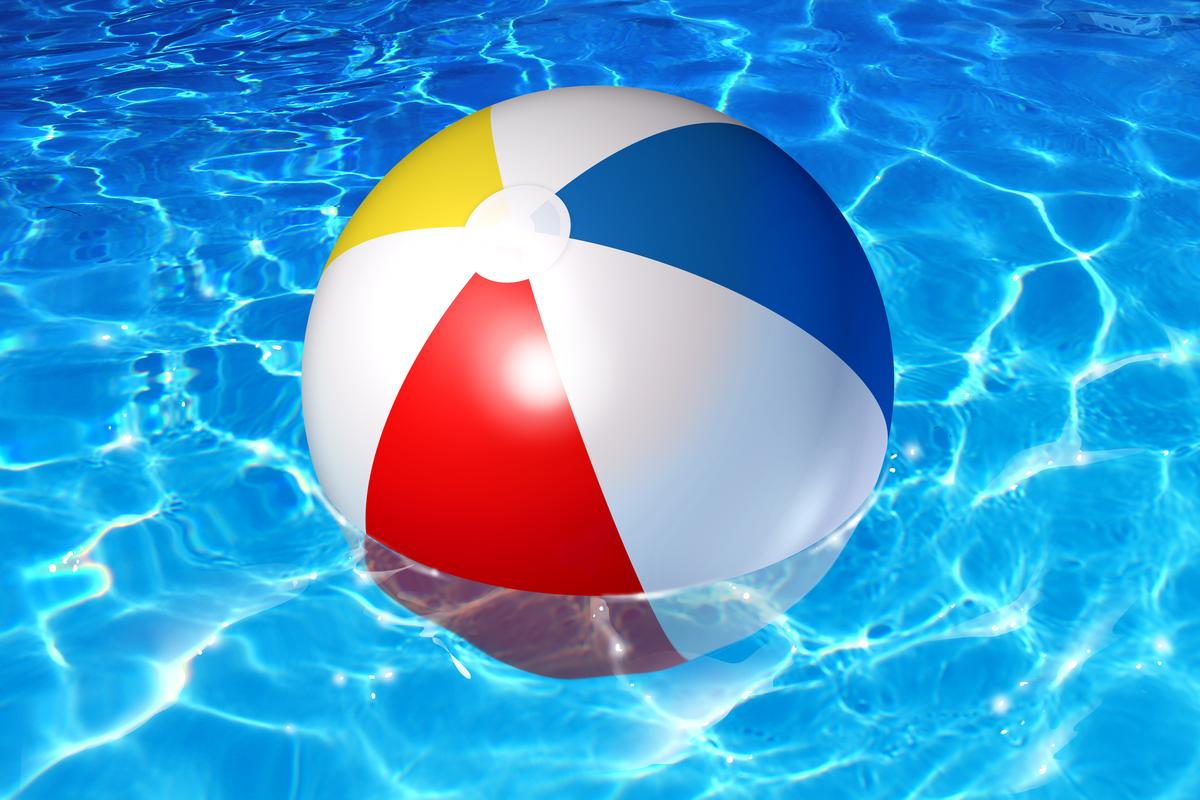 Anyone who's held a beach ball underwater knows how powerful a force buoyancy can be. Now it's being harnessed as a grid-scale energy storage system that could be cheaper than big batteries