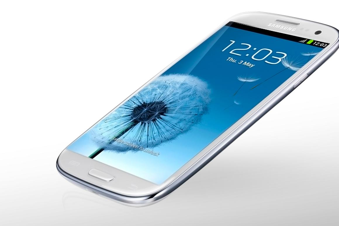 A series of rumors point to a March announcement and April release for the Galaxy S4