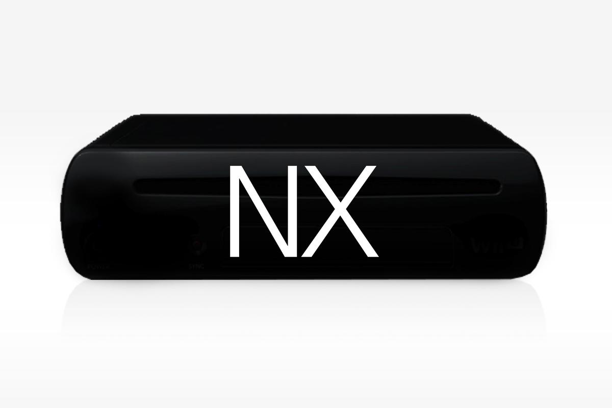 Nintendo has confirmed that the much-rumored NX won't be released in 2016