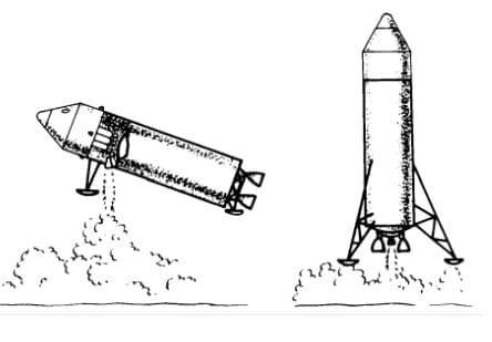 saturn v f1 engine diagram saturn v the birth of the moon rocket  saturn v the birth of the moon rocket