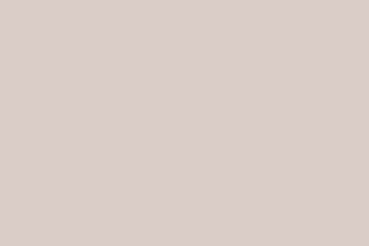 ThePure Hot+Cool Linkuses Dyson's360-degree Glass HEPA filterto filter the air
