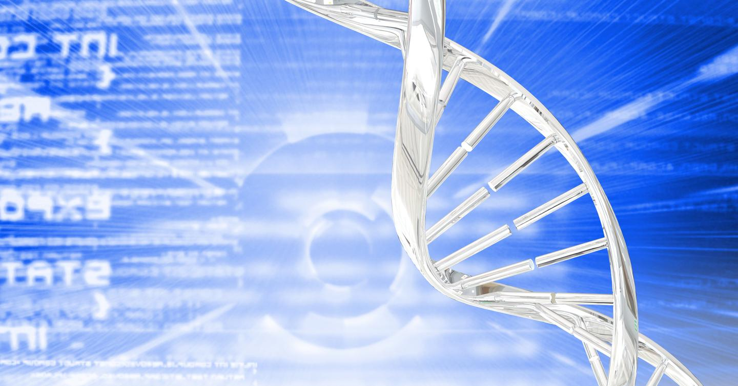 Researchers claim there are likely to be hundreds more gene variants associated with depression
