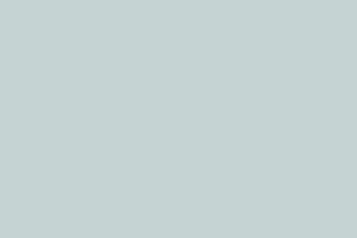 "Apple's new iPad Pro has a huge 12.9-inch display, optional keyboard and ""Apple Pencil"""