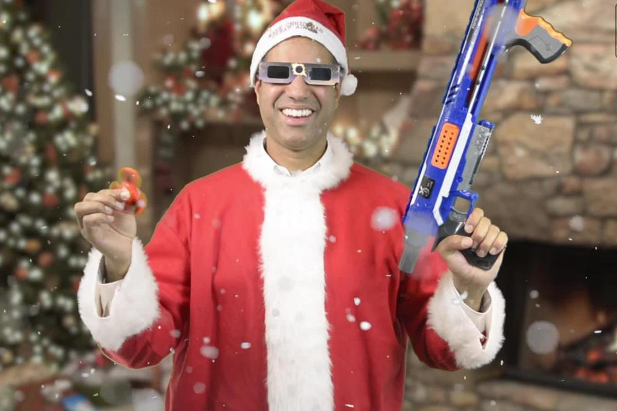 FCC chairman Ajit Pai has long had net neutrality regulations in his sights and the FCC he leads has now voted to overturn them