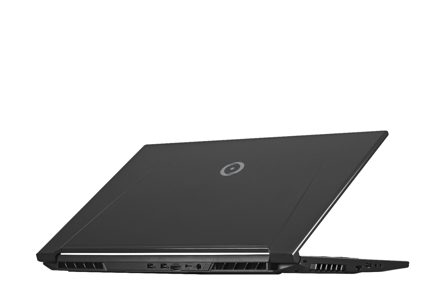 The Origin EON15-S gaming laptop launches with a Core-i7 processor option only, but a Core-i9 is due to follow soon