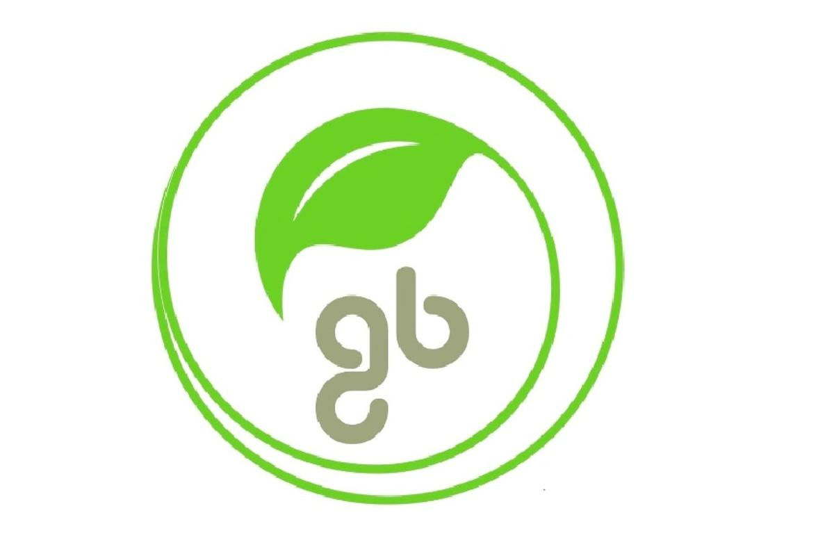 Greenbutts LLC has created natural cigarette filters that break down in the environment to sprout grass shoots or flowers
