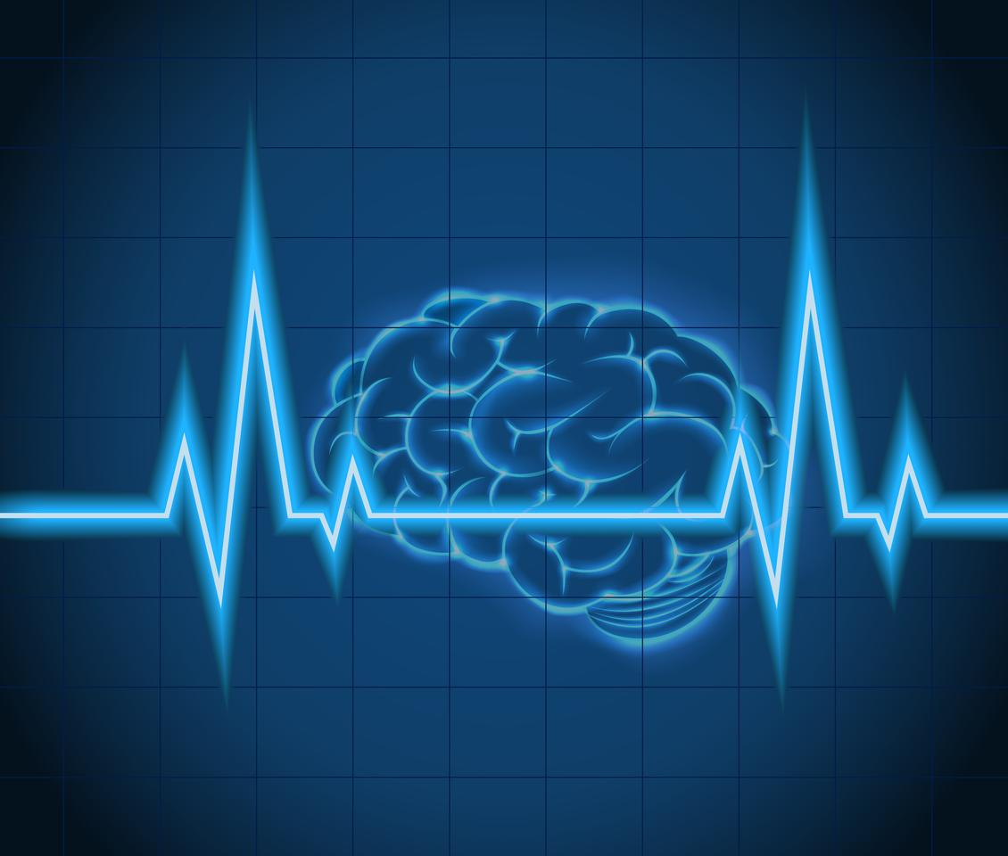 New research into how magnetic brain stimulation can improve memory arose out of an unexpected finding in a prior study