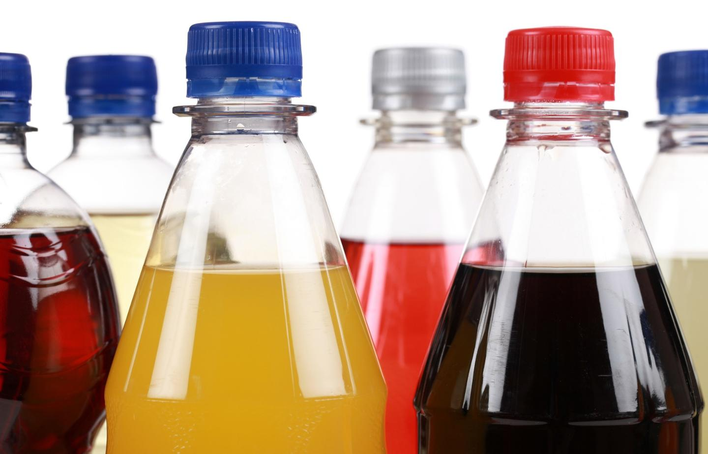 A link between sugary soft drinks and cancerraisesan old debate over whether excessive sugar consumption directly leads to the devastating disease