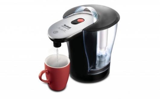 Tefal Quick Cup