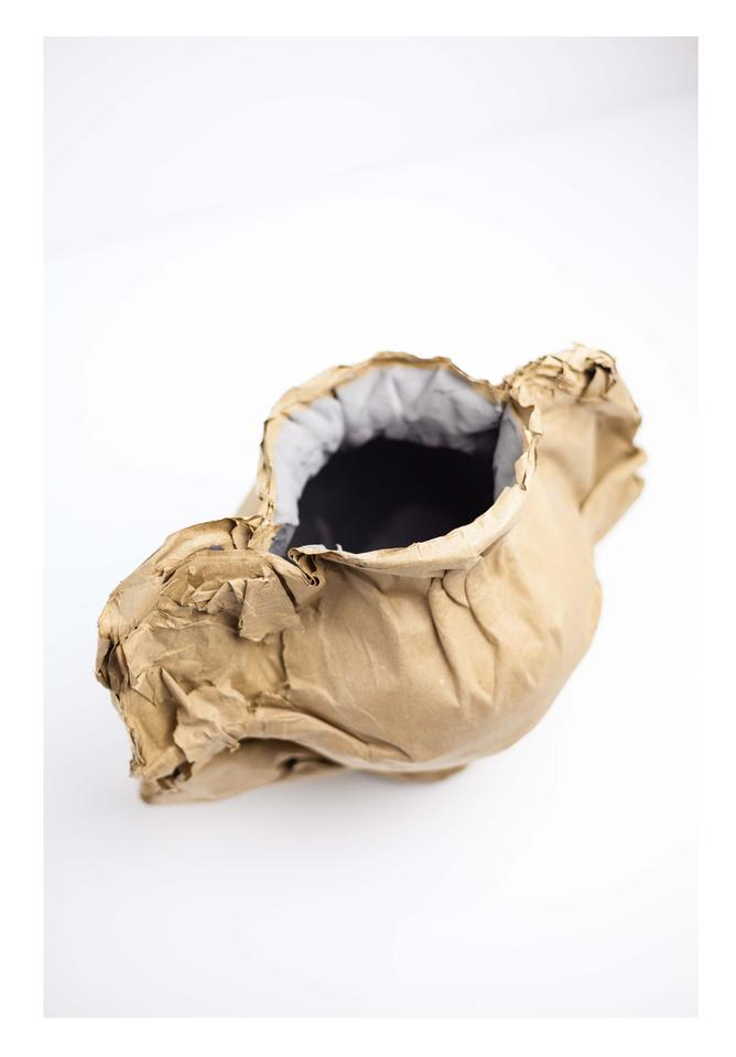 An item from Ying Chang's Sketch Objects (Photo: Ying Chang)