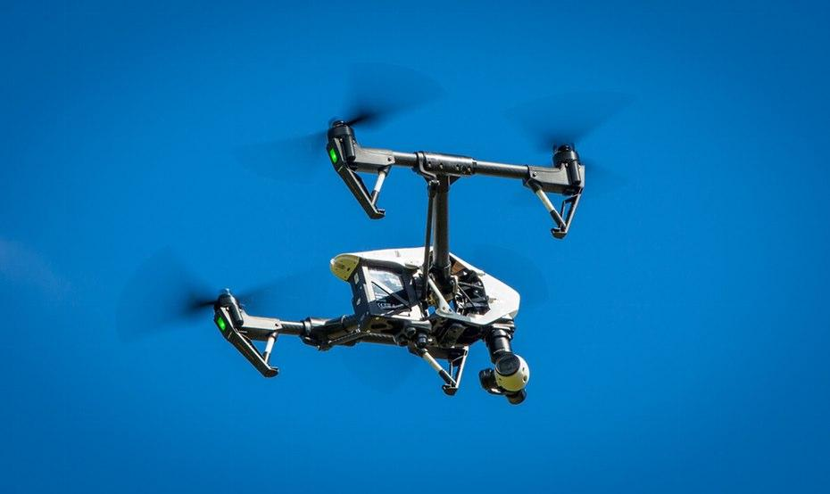 The new SOFC could power drones in flight for over and hour and see smartphones require charging just once a week