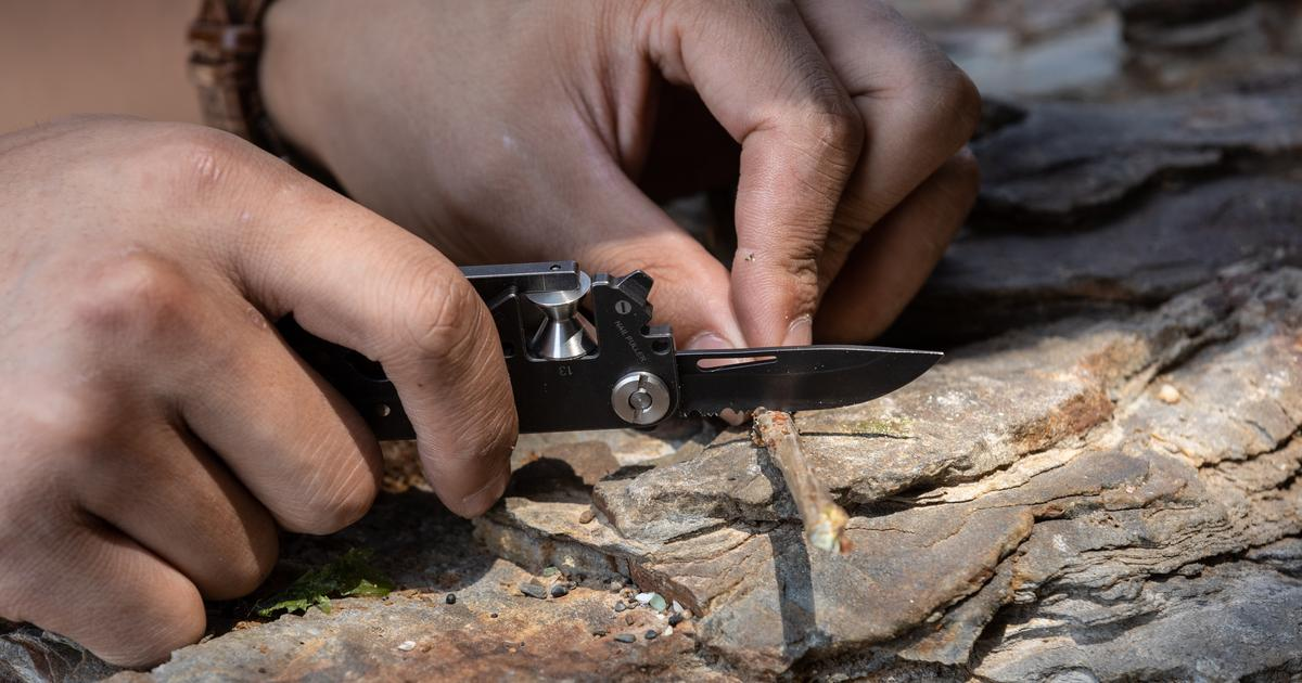 The best multitools of 2020
