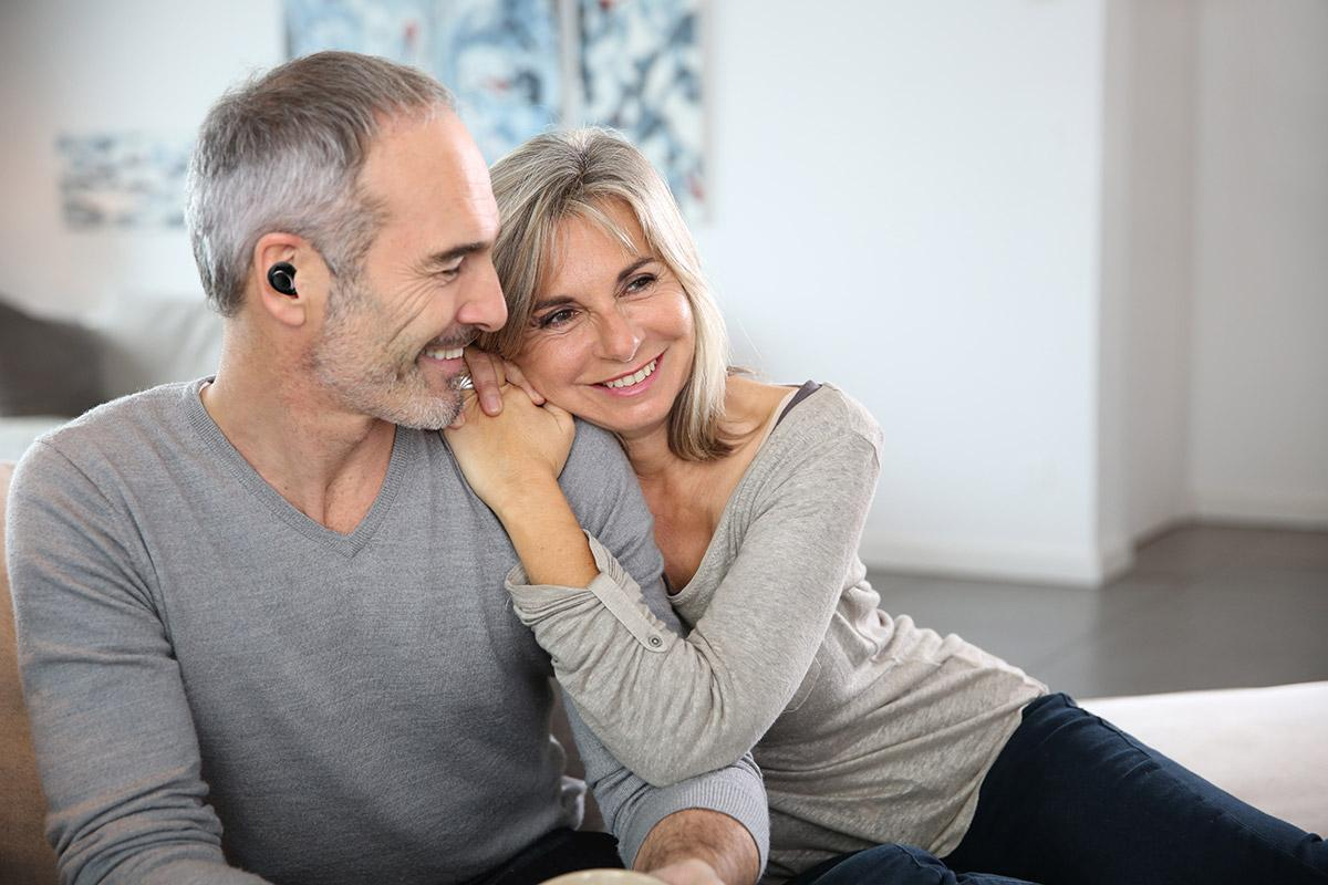 Nuheara IQbuds Boost bring hearing aid technology into Bluetooth hearing augmentation earbuds