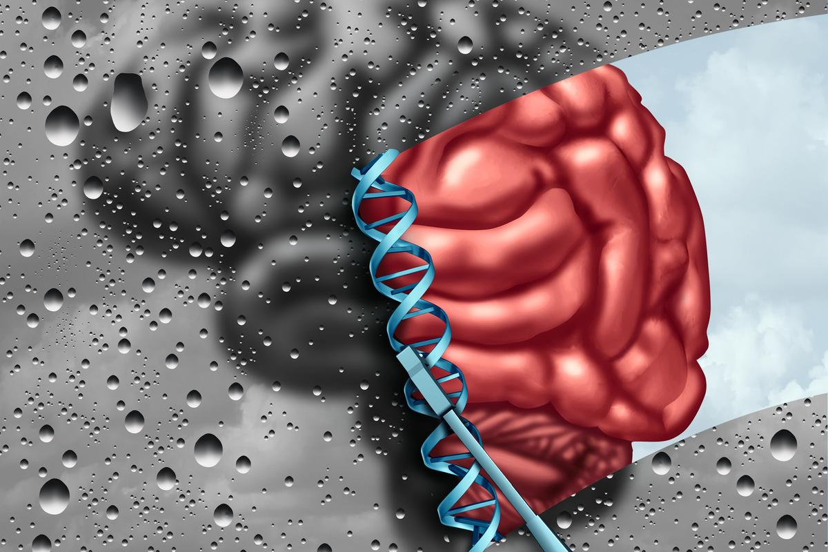 Further studies will be necessary before a promising new drug for Alzheimer's can be approved by other regulatory bodies in the US or Europe