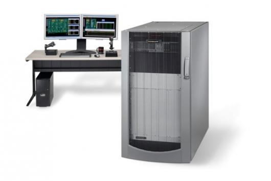 SystemLab PS Platform Simulato