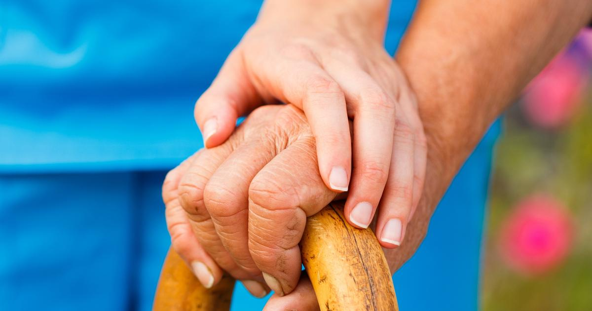 Skin test for Parkinson's shows high accuracy in early trial