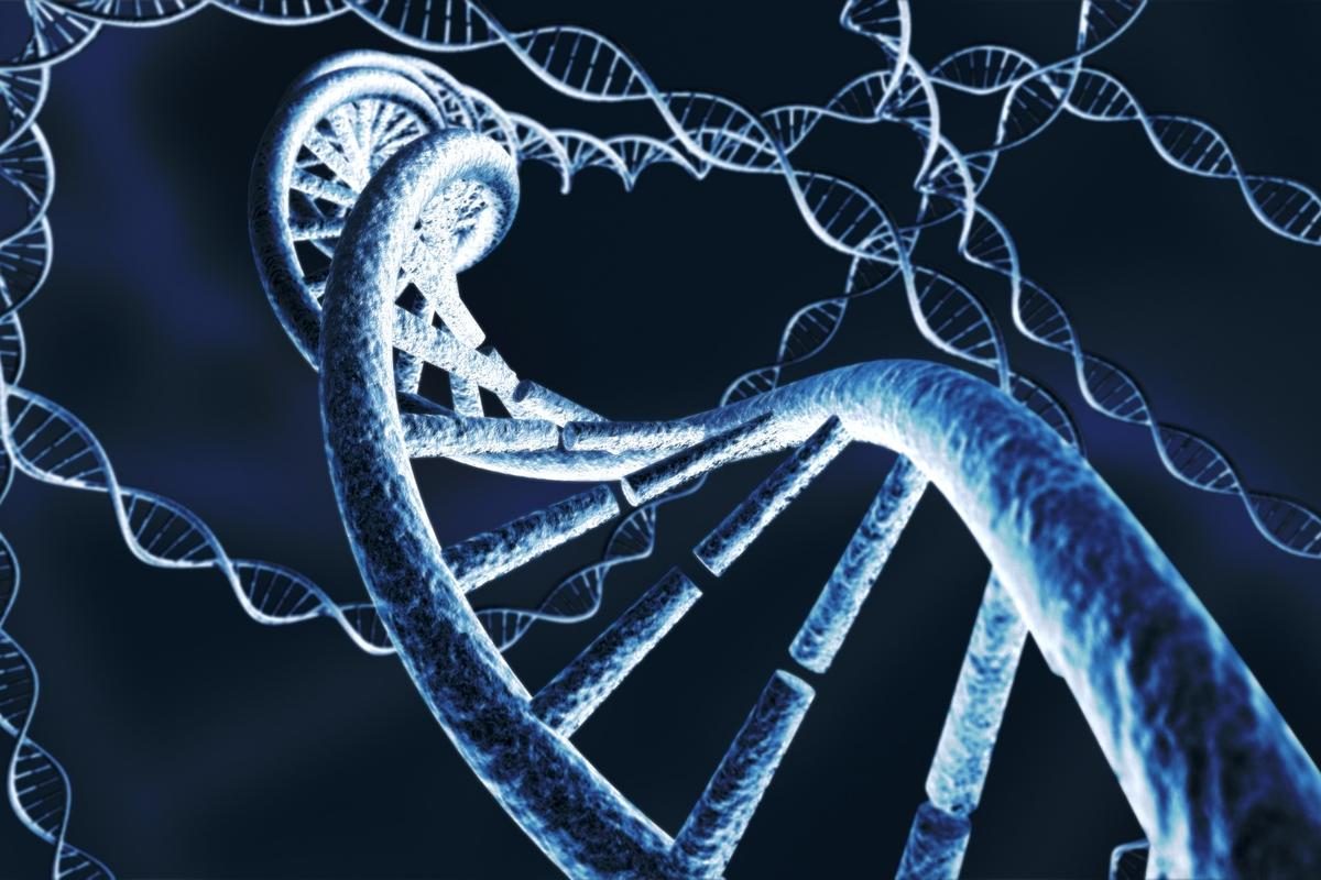 DARPA will provide $65 million in funding over the next four years for its new Safe Genes program