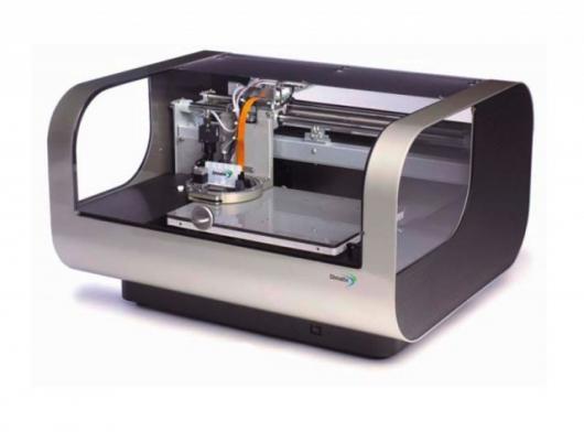 Dimatix Materials Printer
