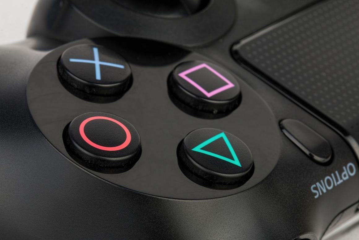 Sony has officially announced the PlayStation 5
