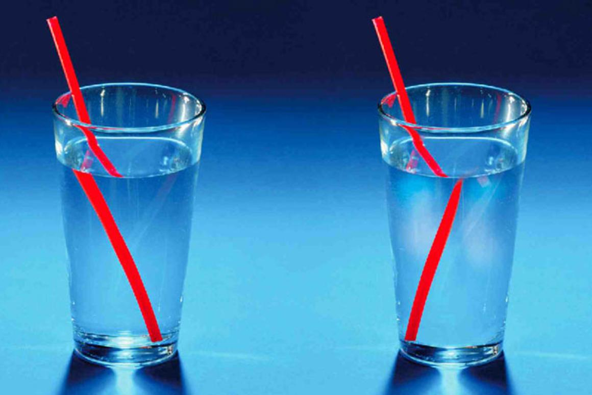 A fundamental property of metamaterials is the ability to produce negative refraction