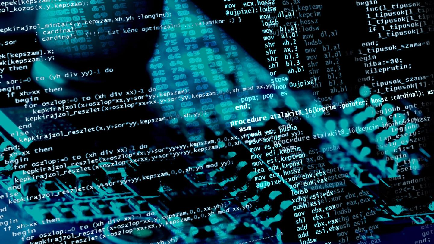 The recent large-scale malware attack may not have been ransomware after all, but actually a cyberattack in disguise
