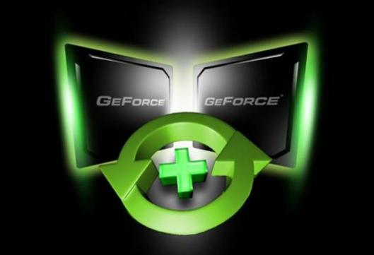 NVIDIA bring hybrid technology to the PC