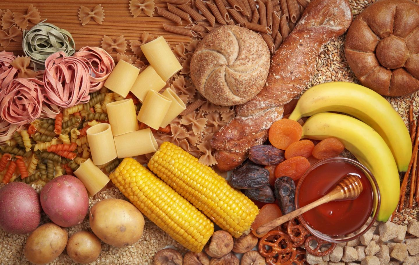 A new study suggests low-carb diets high in animal fats and proteins can increase mortality risks