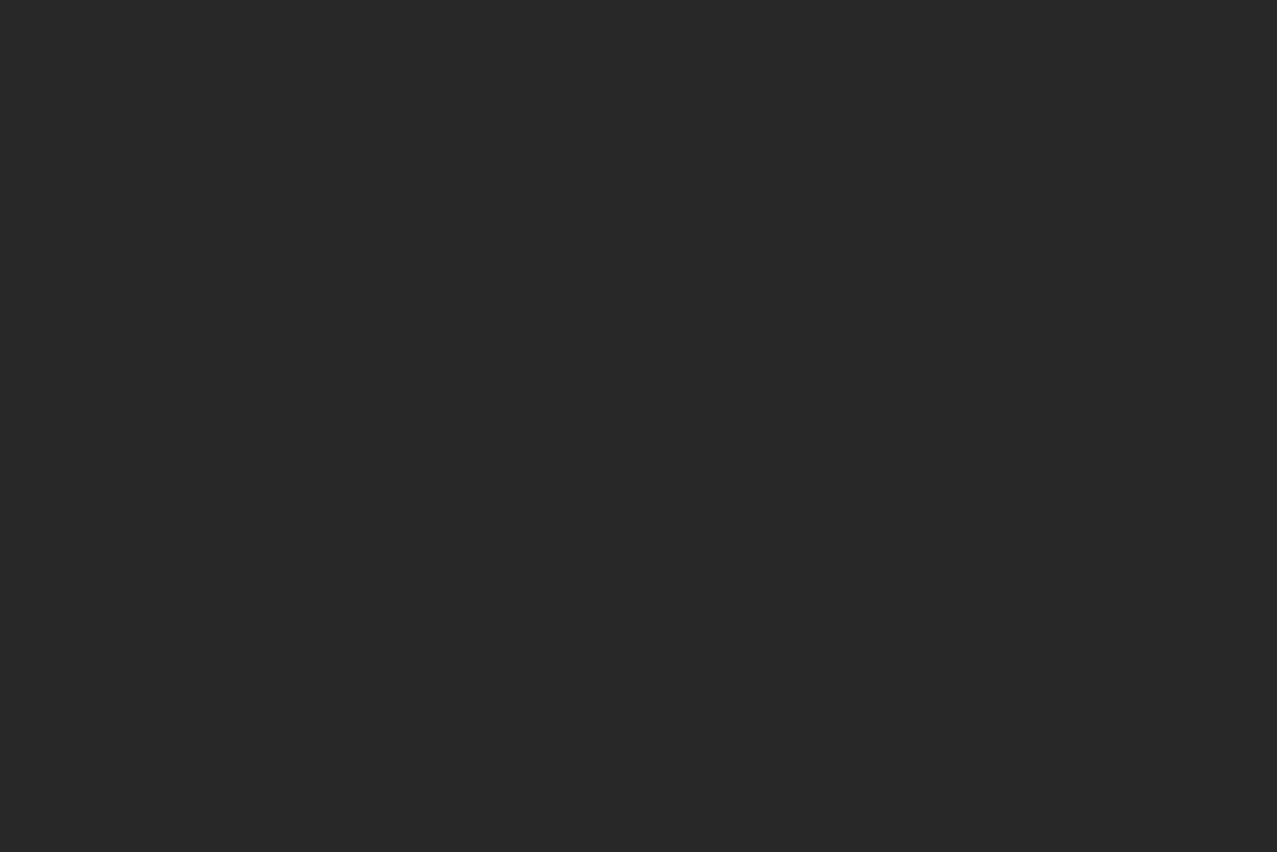 The MB&F HM6 Final Editionis the last of the HM6 line