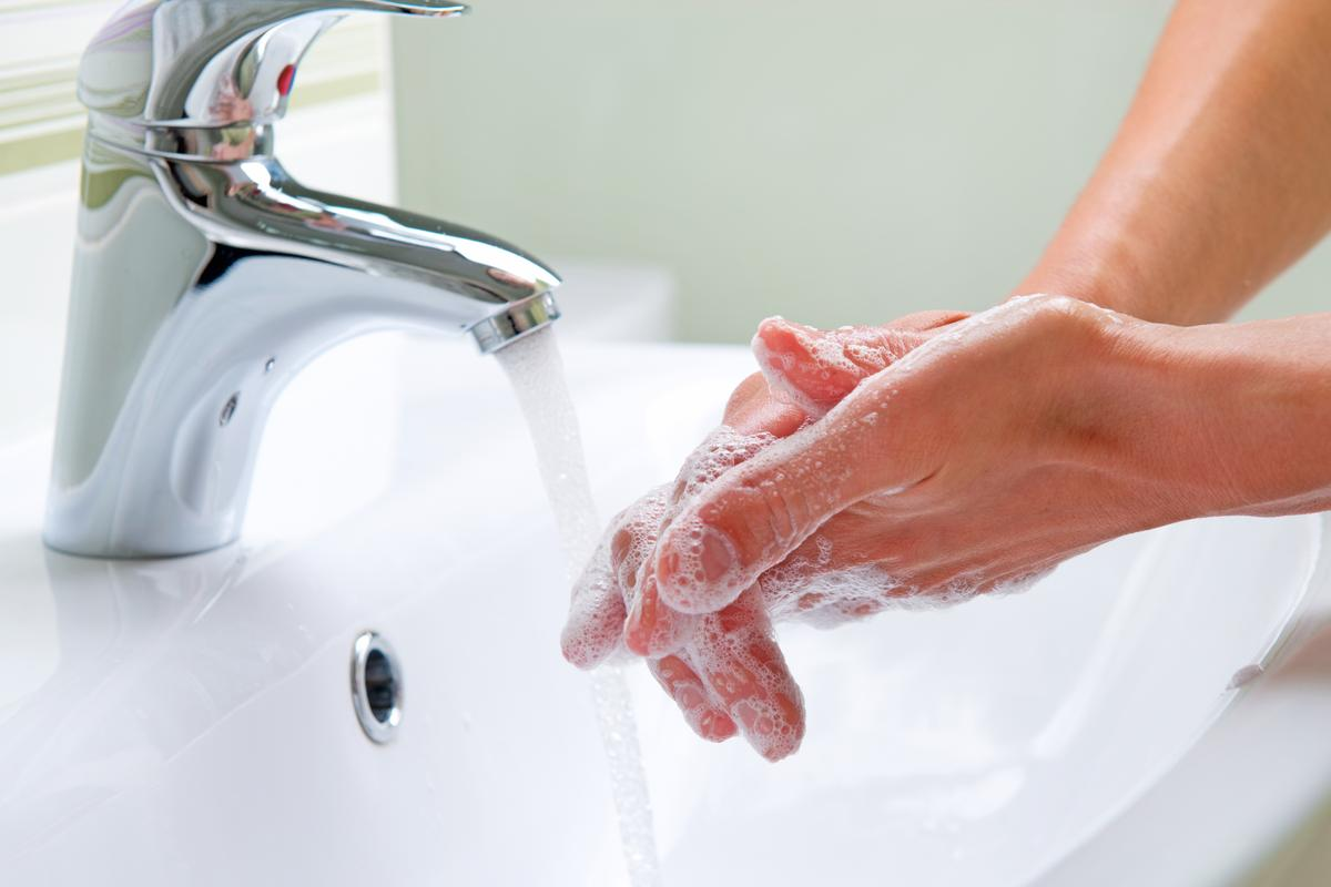 German scientists claim to have singled out a protein called SPRED2 as the cause of symptomatic behaviors of obsessive-compulsive disorder (OCD), such as constant hand-washing