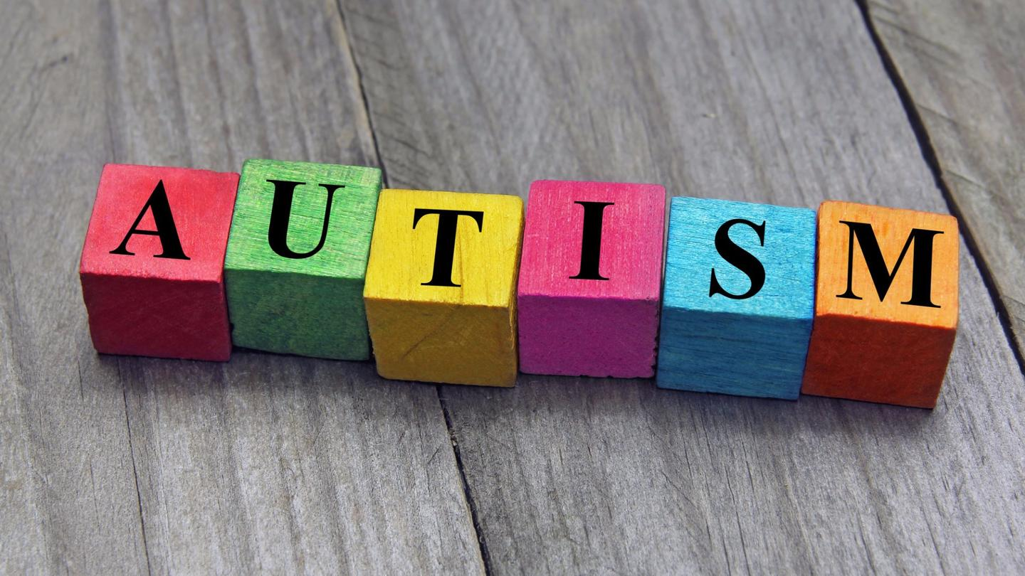 A new study also offers new insights into specific neurotransmitter dysfunctions that could be leading to the development of ASD symptoms