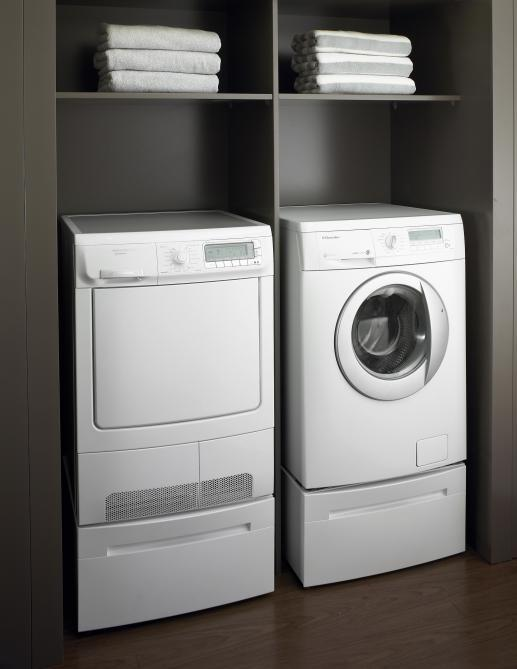 3 Ways To Dry Clean Clothes At Home