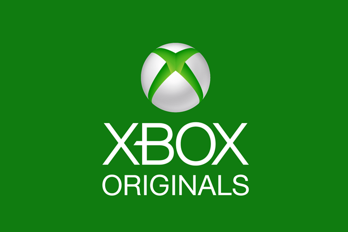 Xbox Originals will see original programming coming soon to Xbox 360 and Xbox One owners