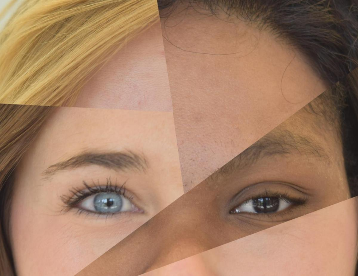 HIrisPlex-S is reportedly the first system that can determine the color of a person's eye, hair and skin based on a singleDNAsample