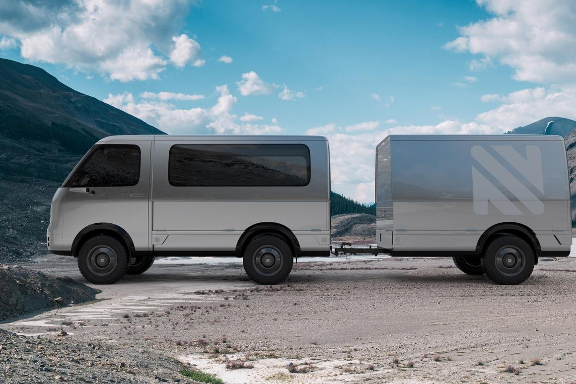Neuron electric camper van and robo tiny home aim to disrupt ... on 200 sf home plans, v-shaped home plans, classic home plans, three story home plans, warehouse home plans, home container house plans, engineering home plans, security home plans, handicap home plans, one-bedroom cottage home plans, survival home plans, american dream home plans, isbu home plans, sears home plans, gooseneck home plans, multi family home plans, bad home plans, new country home plans, 5 bed home plans, trailer home plans,