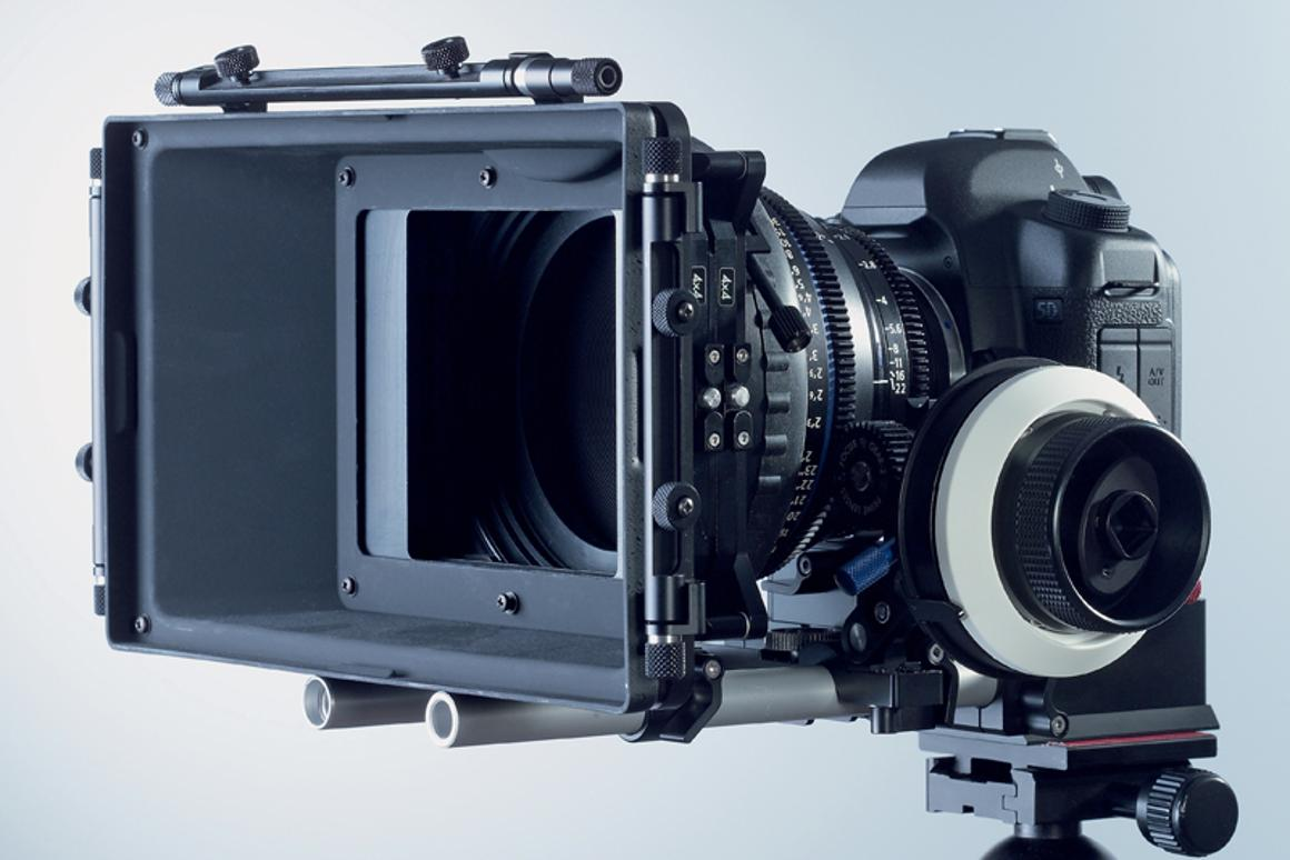 Carl Zeiss introduces dedicated cine lenses for Canon and
