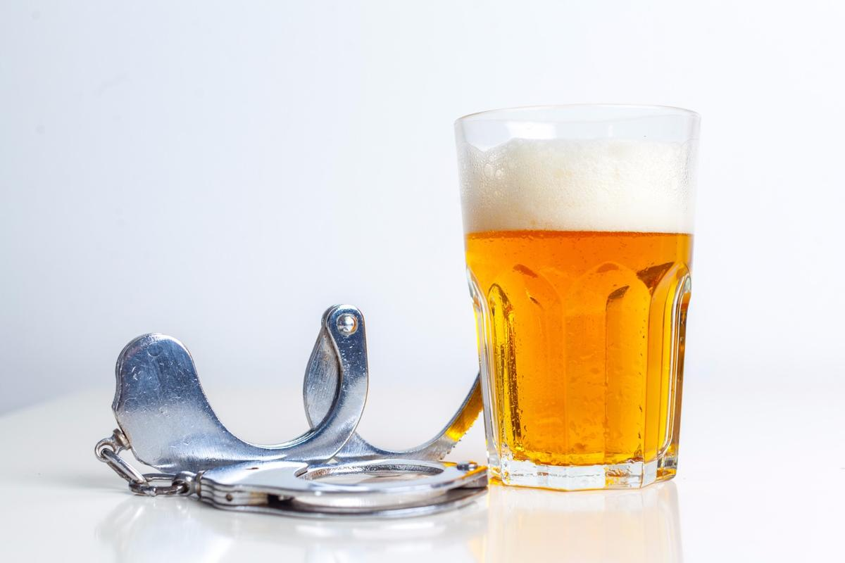 While only shown in rats, new research might hold hope for understanding and breaking the cycle of alcohol addiction in humans