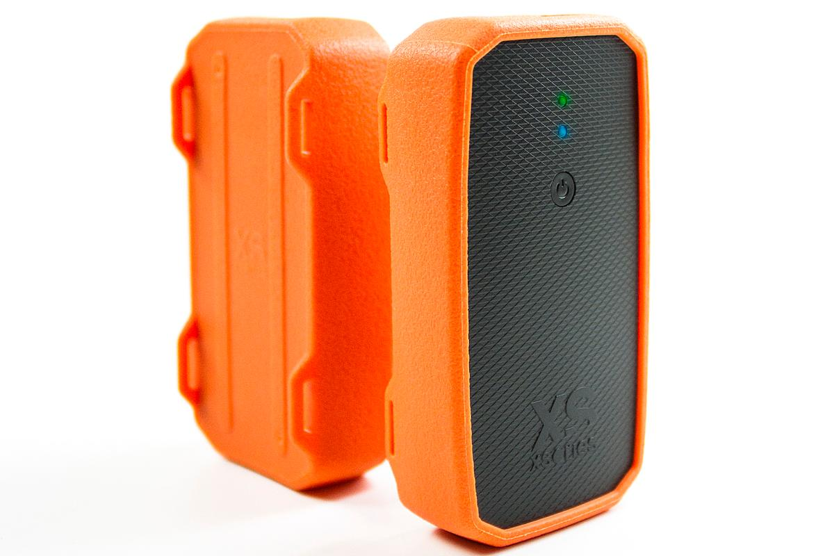 The Weye Feye can give many DSLRs a Wi-Fi boost, enabling remote shooting and sharing via iOS and Android devices