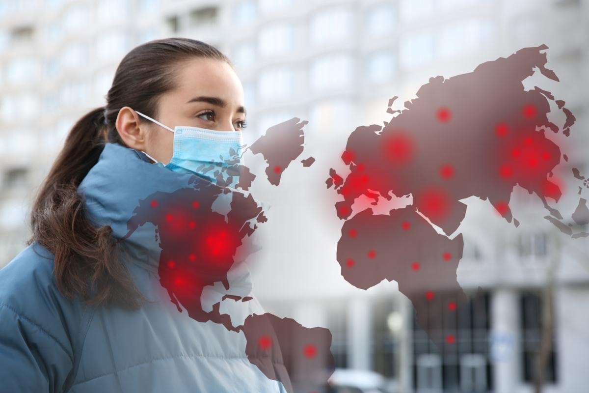 A trial including 600 hospitals across 52 countries will test whether three pre-existing anti-inflammatory treatments improve outcomes for severe hospitalized COVID-19 patients