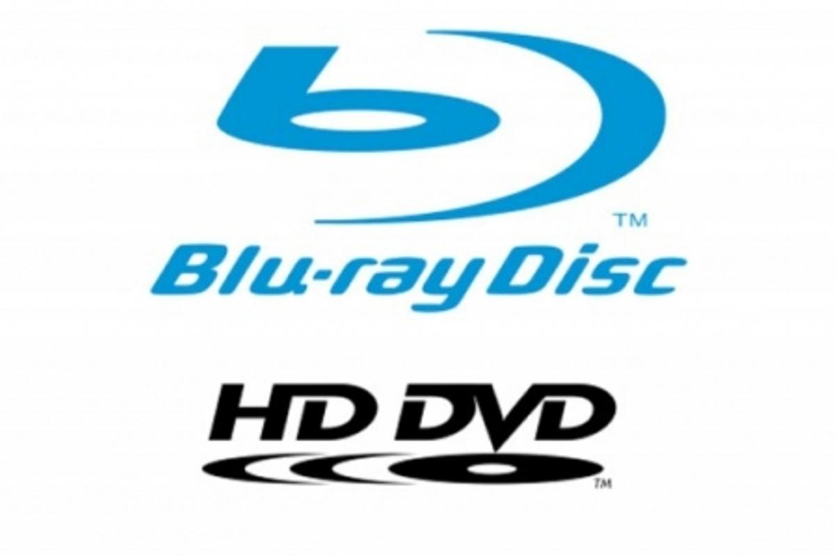 Along with the Blu-Ray and HD DVD formats have come new high definition sound formats to match their high quality picture