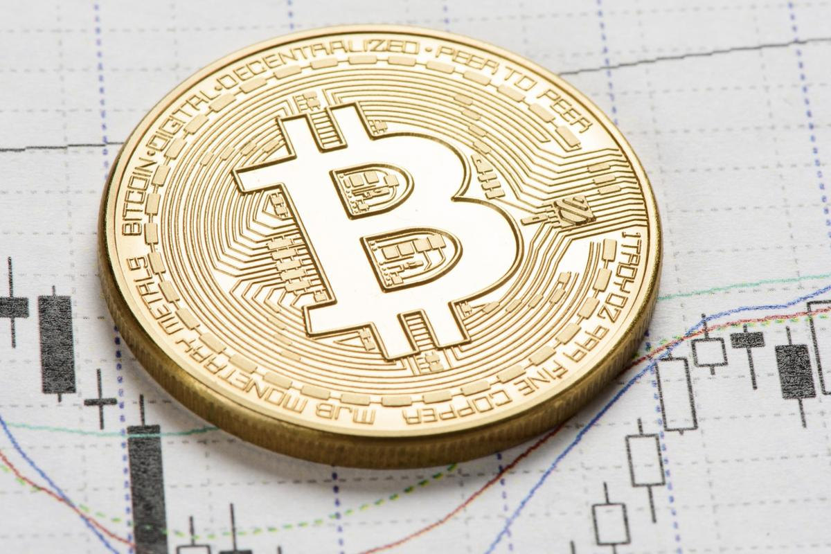An anonymous cryptocurrency millionaire is donating $86 million in Bitcoin to charities, including millions to an organization working to make MDMAa legal prescription drug