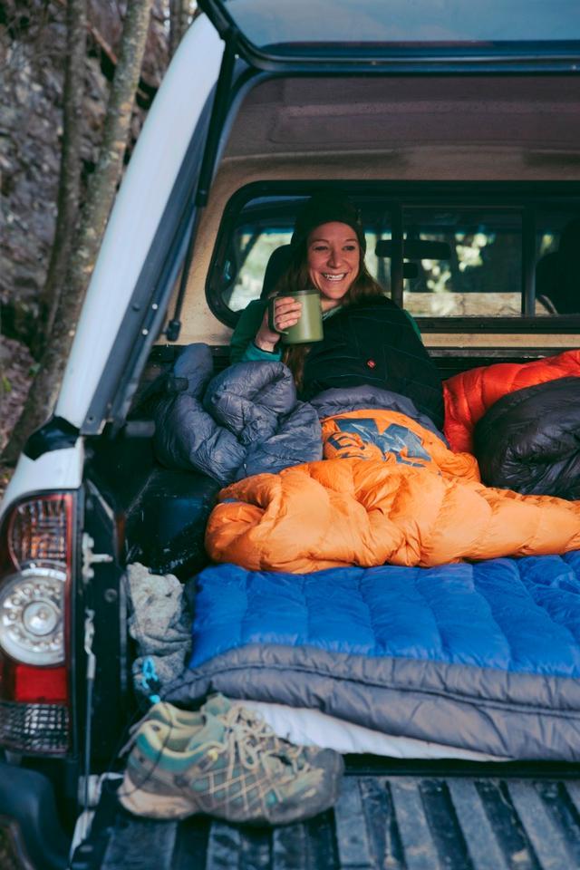 Sierra Nevada is offering the Hot Pocket in 8.7-liter, 16-liter and 19-liter variations through its Kickstarter campaign