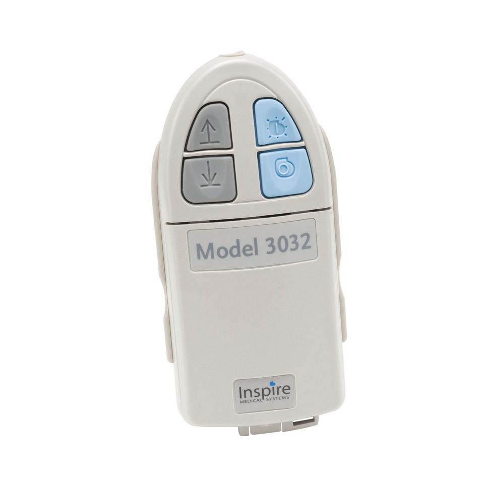 The device's remote control allows users to activate and deactivate the system, as well as program a delay timer