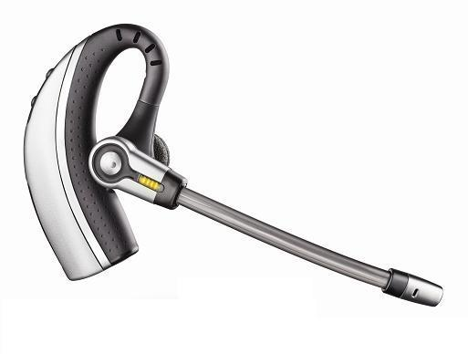 Plantronics' CS70N headset