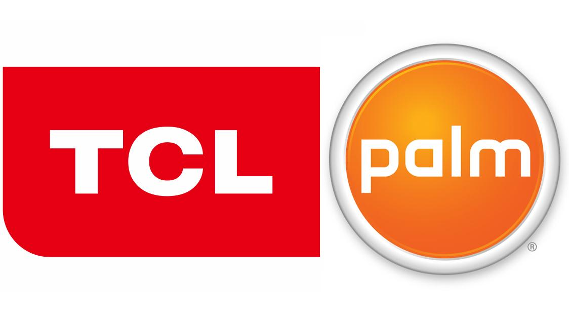 Chinese electronics multinational TCL has announced plans to revive the Palm name