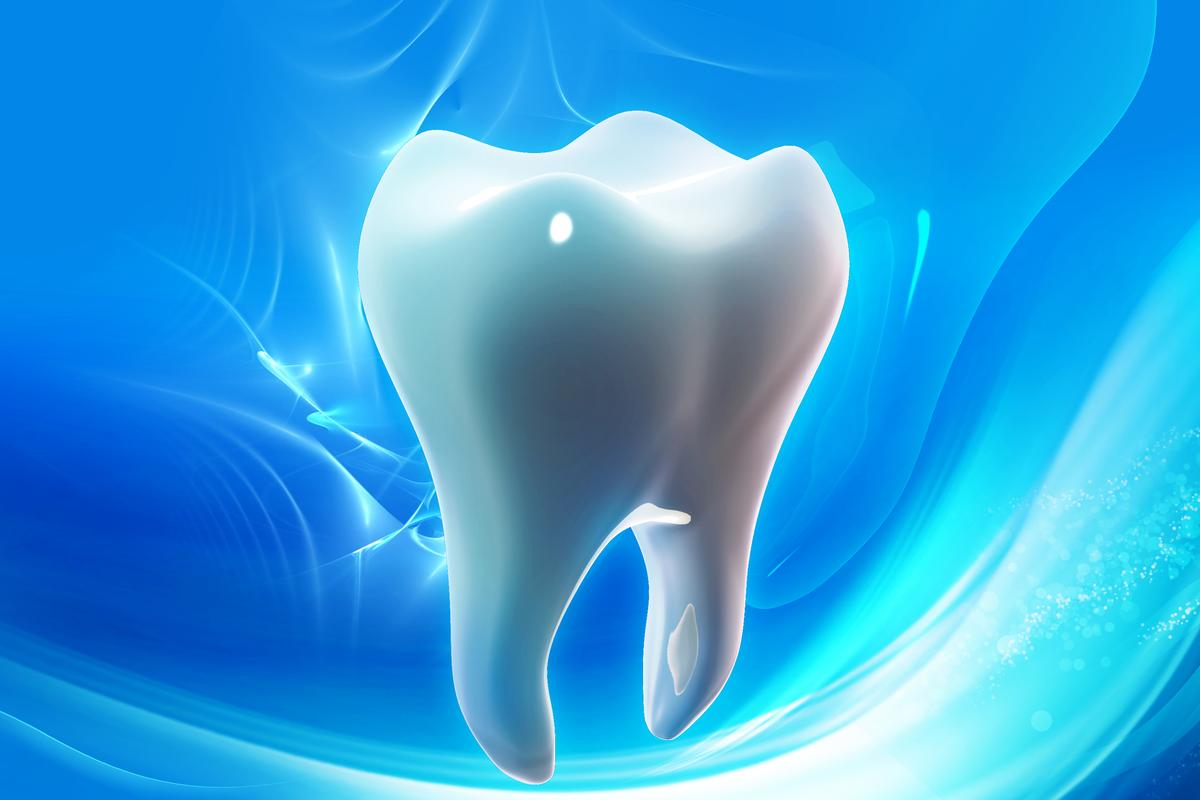 Scientists at Japan's Kyoto University and the University of Fukui have demonstrated how monoclonal antibody drugs can benefit tooth regeneration